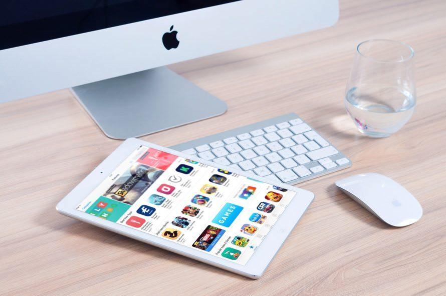 imac-apple-mockup-app-38544-large