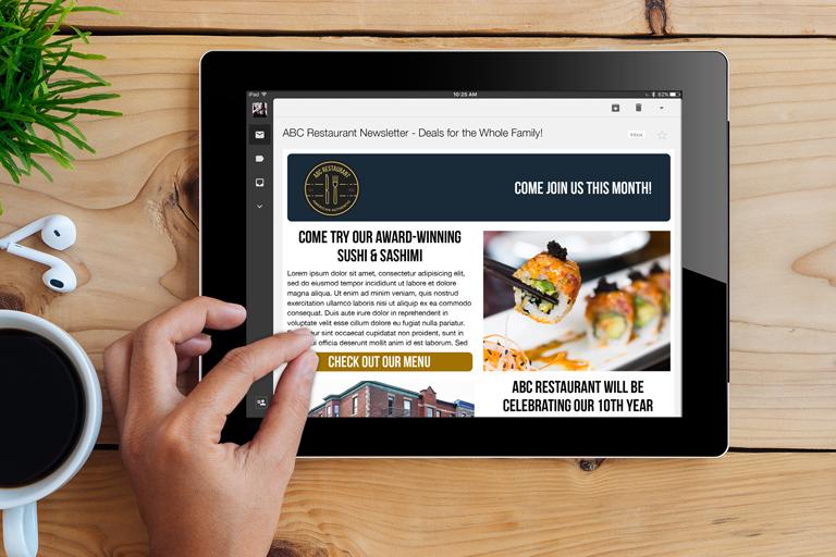 abc-restaurant-email-ipad-mockup-v1