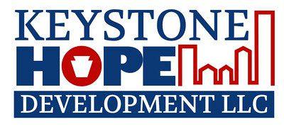 keystone-hope-S