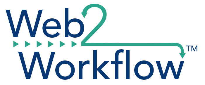 web-2-workflow-square