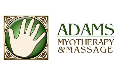 adams-myotherapy