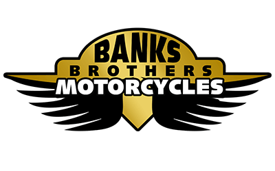 banks-brothers-motorcycles