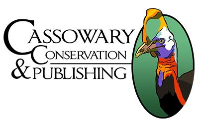 cassowary-conservation