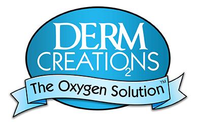 derm-creations