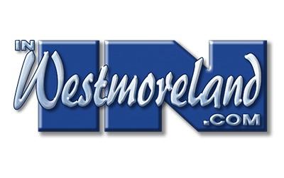inwestmoreland