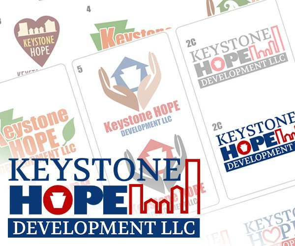 keystone-hope-logo