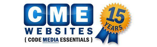 Pittsburgh Web Marketing Agency