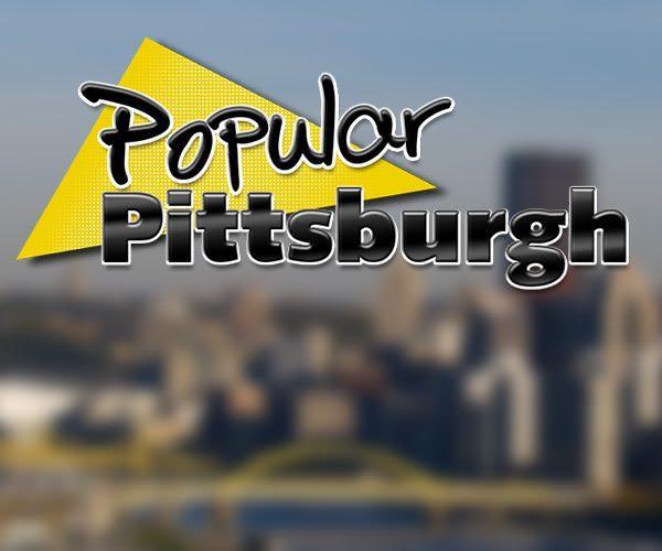 Pittsburgh Web Design