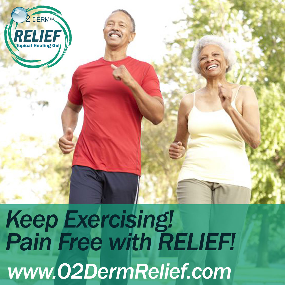 relief-exercise