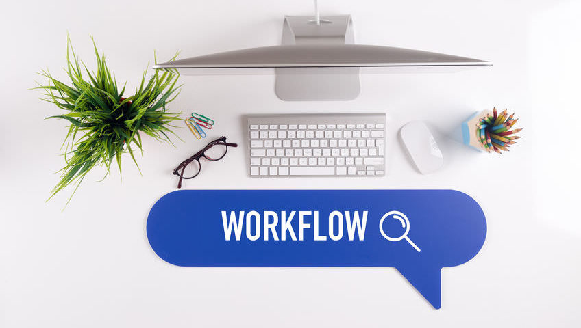 workflow-management