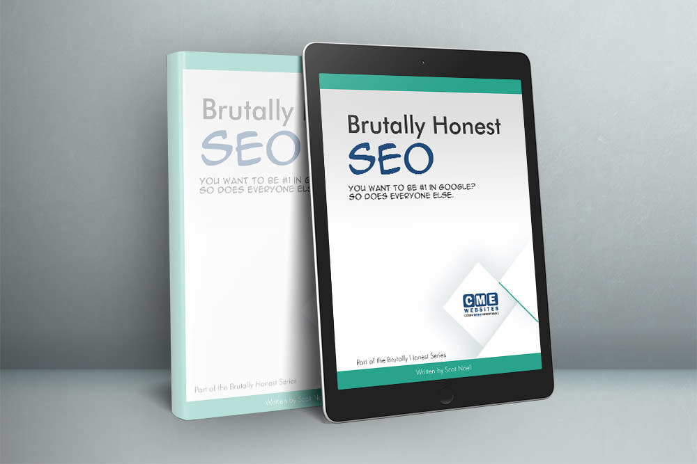 seo-ebook