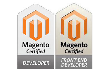Magento Certifications