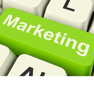 Value online marketing