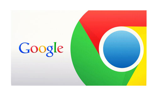 Google's Chrome Browser