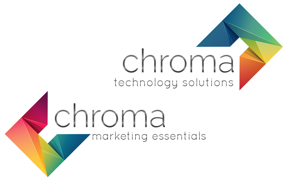 Chroma Marketing Solutions, Chroma Technology Solutions