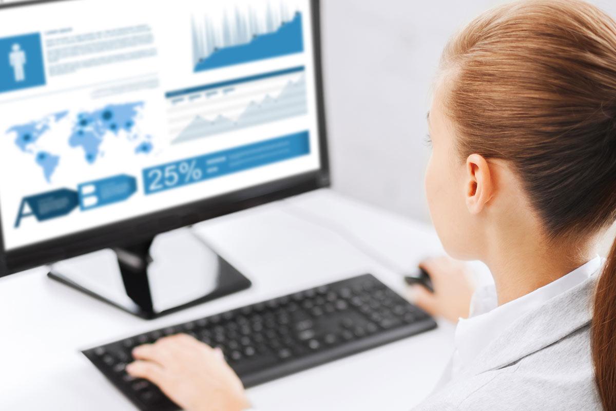Continuous Website Improvement