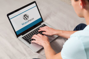 wordpress classes at chroma marketing essentials