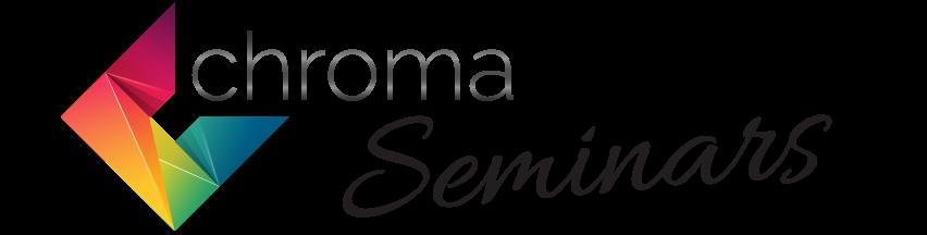 chroma-seminars