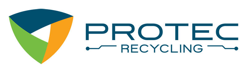 protec_recycling-logo