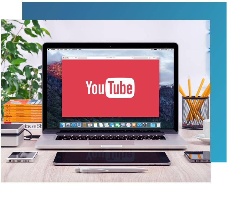 video-ad-creation
