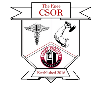 csor-logo
