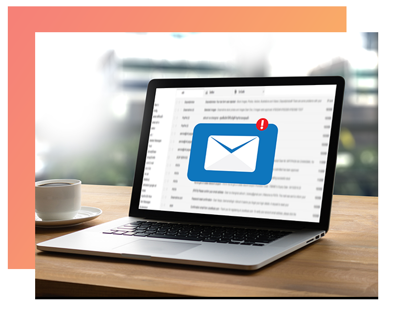 email-marketing-newsletters