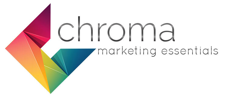 Chroma Marketing Essentials