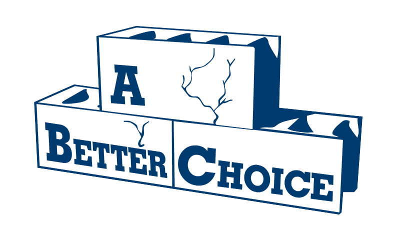 A Better Choice Basement Waterproofing, Pittsburgh PA