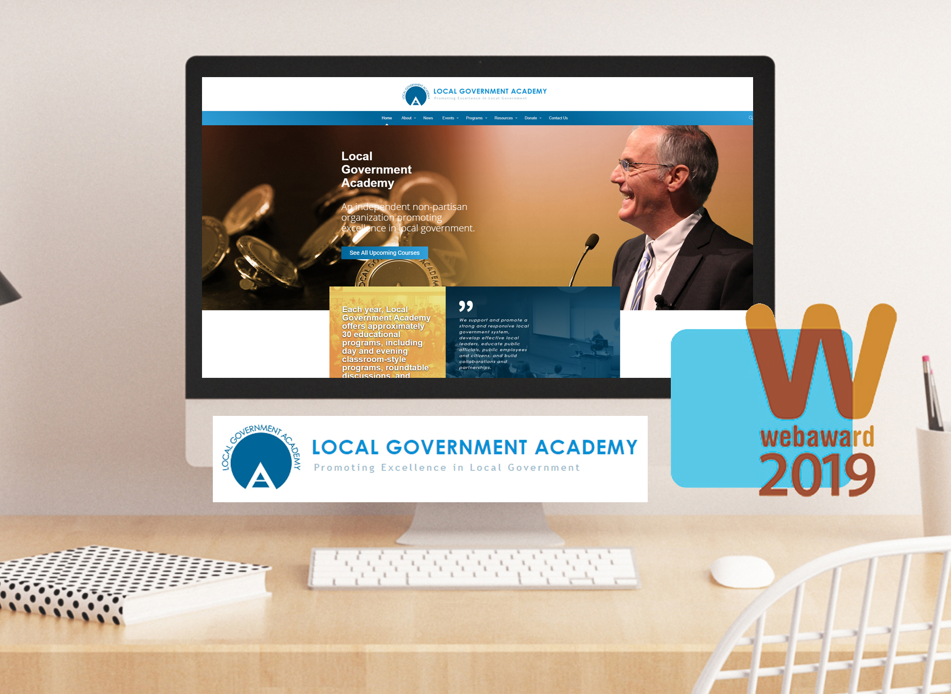 local-government-academy