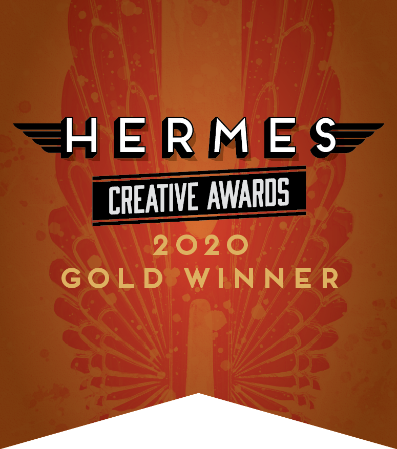 Michael-Stover-Has-Won-the-Gold-Award-in-Hermes-Creative-Award-Competition-20201