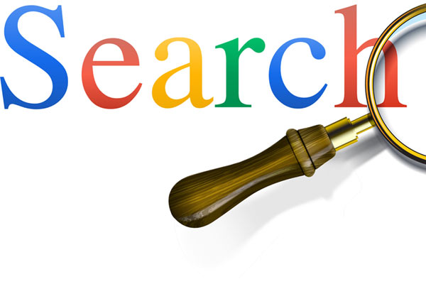 Are Your Web Pages Indexed by Google