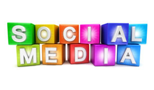 Social Media Services with Chroma marketing Essentials