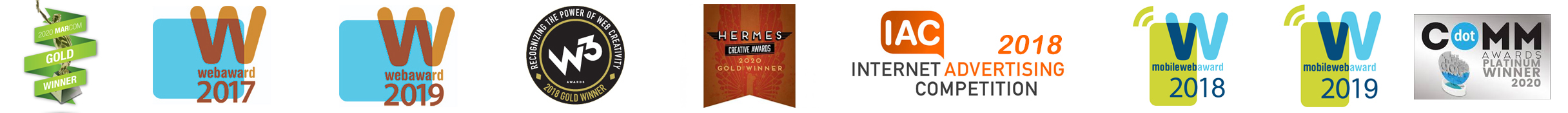 award-logos-new